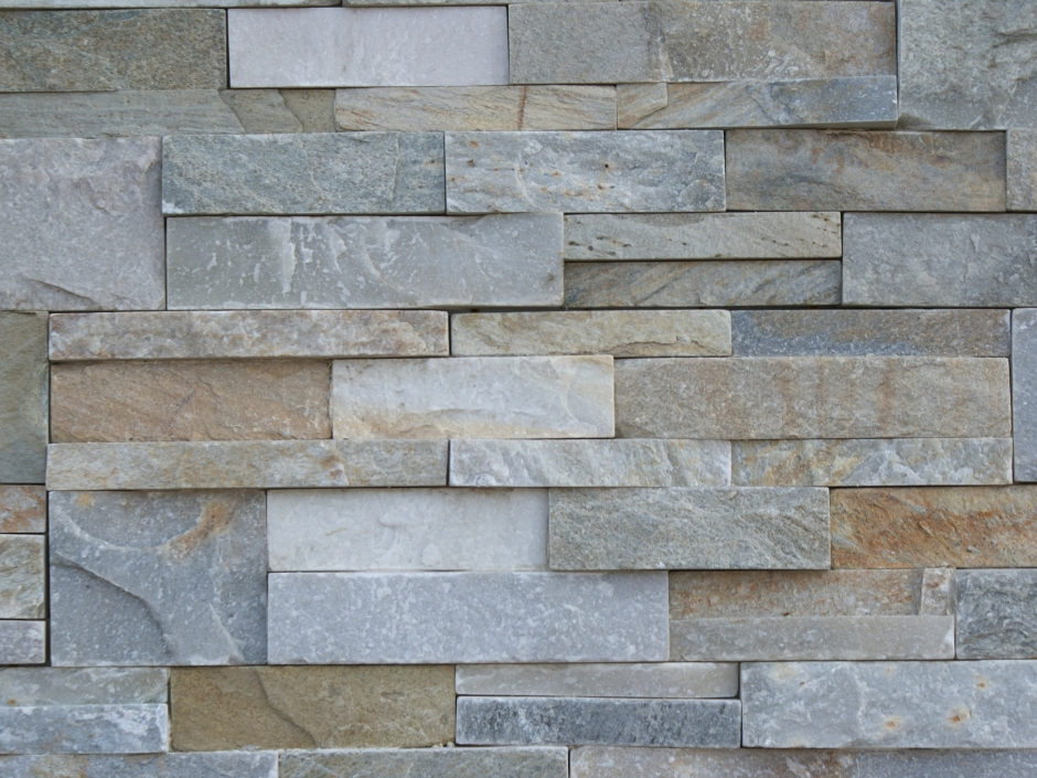 NF004 - PIETRA NATURALE