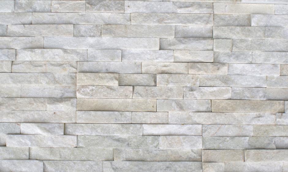 Outlet della pietra naturale - Rivestimenti in pietra naturale per interni ...
