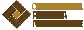 Prova-Logo-4